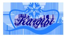 kargibi.com.tr favicon