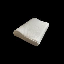 Kargibi - Visco Cool Yastık