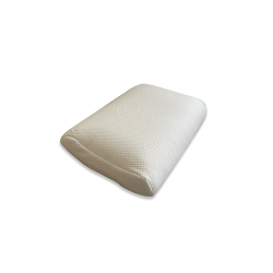 Kargibi - Visco Well-comfort Yastık
