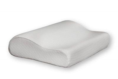 ViscoPedic Yastık